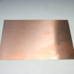 C5210 (バネ用リン青銅) の概要と成分について