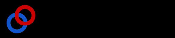 金属加工の情報サイト