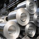 SUS301 CSP (バネ用ステンレス鋼)の概要と成分について