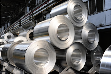SUS304 CSP (バネ用ステンレス鋼)の概要と成分について
