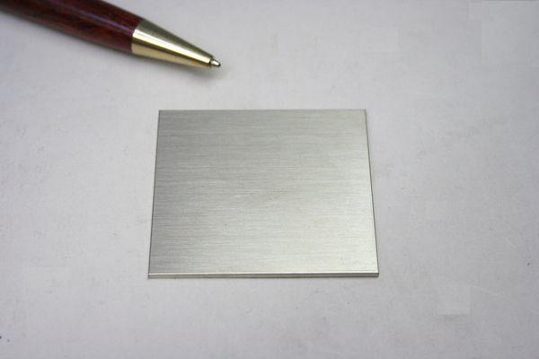 インコネル X-750(Alloy X-750)の概要と成分について